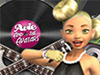 play Avie Pocket: Popstar