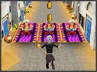 play Angry Gran Run: Cairo