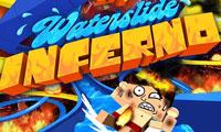 play Waterslide Inferno