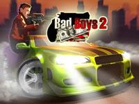 play Bad Boys 2