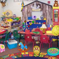 play Messy Kindergarten Objects-2