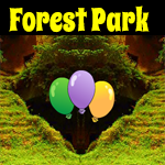 play Forest Park Escape Game