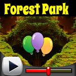 play Forest Park Escape Game Walkthrough