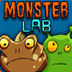 play Monster Lab: Feed Them All
