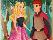 play Sleeping Beauty Storyteller