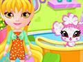 play Baby: My Fairy Pets