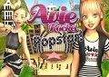 play Avie Pocket: Popstar!