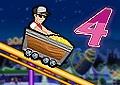 play Thrill Rush 4