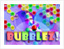 Bubblez! game