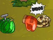 play Fruit Defense 5