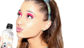 play Ariana Grande Coloring