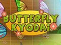 play Butterfly Kyodai 2