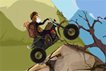 play Atv Trike Hill Adventure