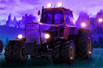 play Tractor Racing Championship