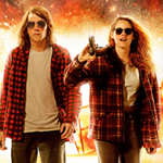 play American Ultra-Hidden Numbers