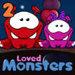 play Loved Monsters 2: Seasons