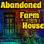 play Abandoned Farm House Escape Game