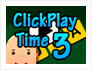 Clickplay Time 3 game