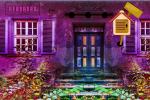 play Abandoned Farm House Escape