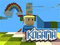 play Kogama: Rainbow Parkour
