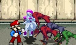crazy zombie 9.0 hacked arcadeprehacks
