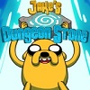 play Jake'S Dungeon Stone