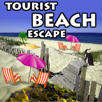 play Yal Tourist Beach Escape