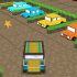 Mega Parking Blocks game