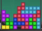 play World Tetris