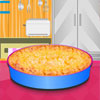 Cheese And Macaroni game