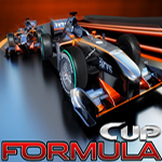 play Formula Cup