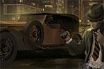 play Mafia City Parking
