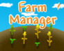 Farm Manager game
