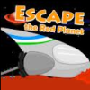 Escape The Red Planet game