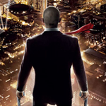 play Hitman Agent 47-Hidden Spots