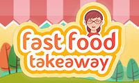 play Fast Food Takeaway