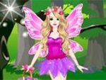 play Secret Forest Fairy Game