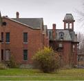 play Escape From Willard Asylum At Newyork