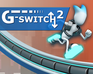 G-Switch 2 game
