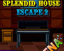 Enasplendid House Escape - 2 game