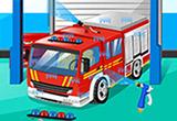 play Emergency Car Wash