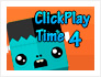 Clickplay Time 4 game
