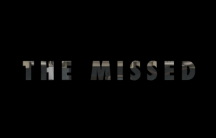 The Missed game