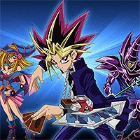 Yu-Gi-Oh! Worldwide Edition: Stairway To The Destined Duel game