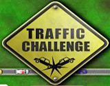 play Traffic Challenge