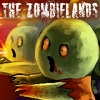The Zombielands game
