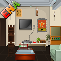 play Brainy Escape 5