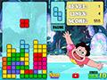 play Steven Universe Tetris
