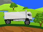 play Truck Driver 1.5