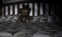 play Five Nights At Freddy'S 4